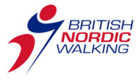 British Nordic Walking