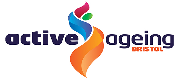 Active Ageing UK