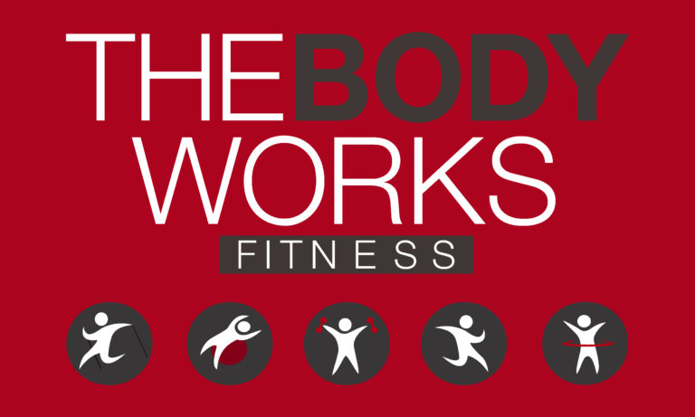 The Body Works